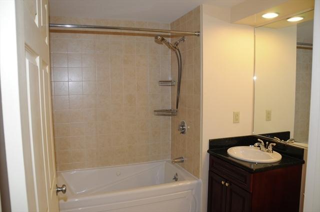 1 Nassau Boston MA 02111