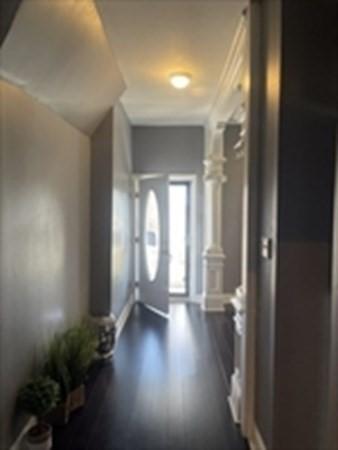 156 Salem Street Revere MA 02151