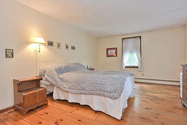 215 Lowe Avenue Stoughton MA 02072
