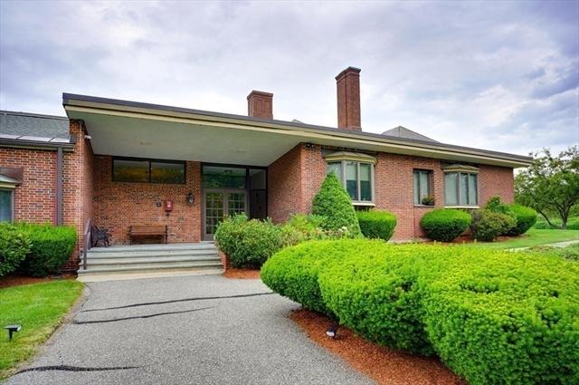 64 Highland Avenue Winchester MA 01890
