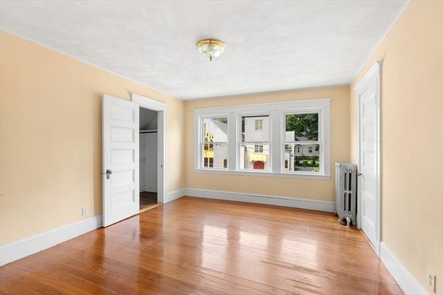 82-84 Brooks, Boston, MA, 02135, Brighton Home For Sale