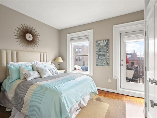 94 Worcester Street Boston MA 02118