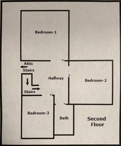 128 Grant Avenue Medford MA 02155