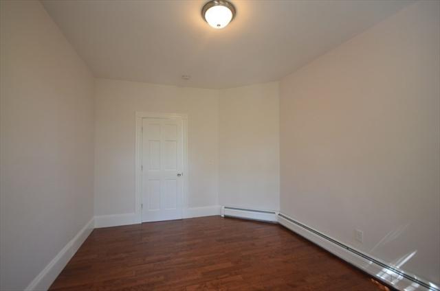 224 Chelsea Street Boston MA 02128
