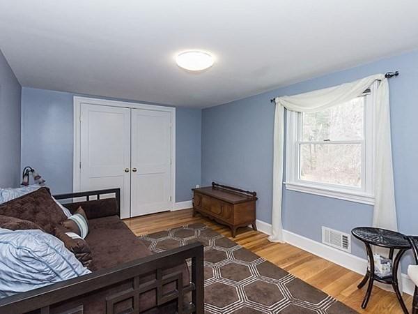 62 East Street Middleton MA 01949