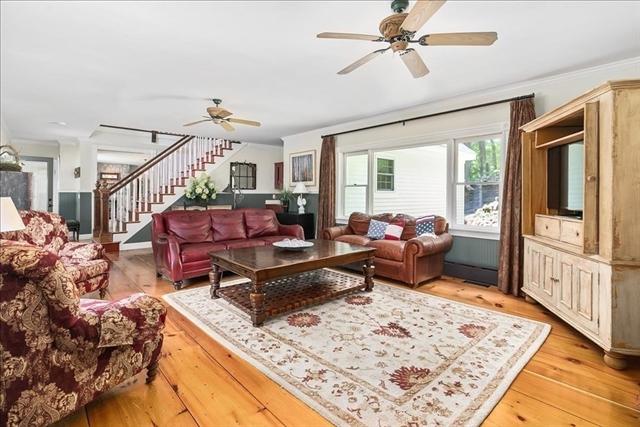 151 Washington Street Boxford MA 01921