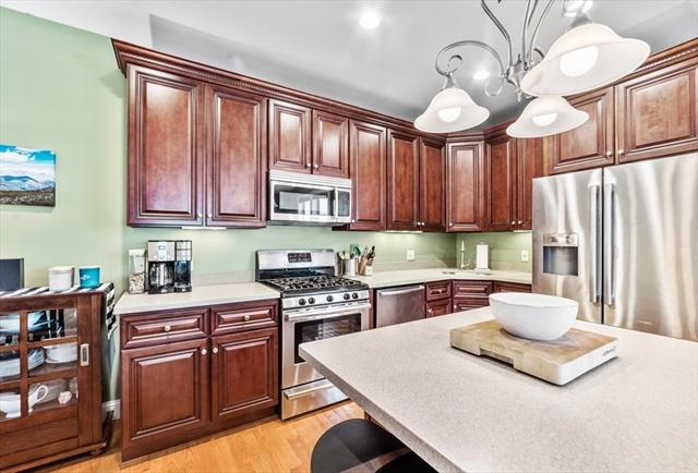 37 Coffey Street Boston MA 02122