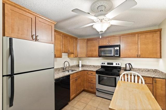 3920 Mystic Valley Parkway Medford MA 02155