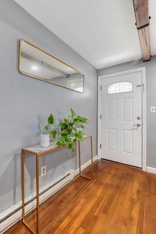 655 Mount Vernon Street Lawrence MA 01843
