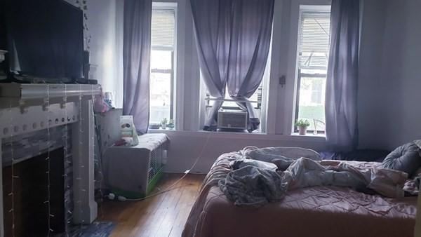 100 Linden Boston MA 02134