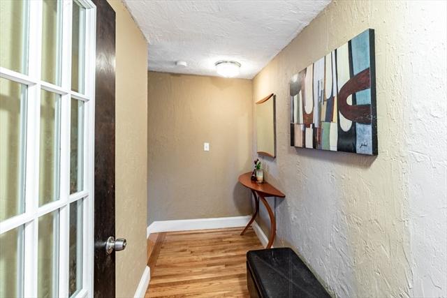 14 Cedar Street Waltham MA 02451
