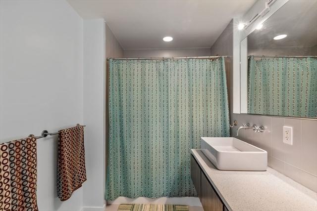 141 Dorchester Avenue Boston MA 02127