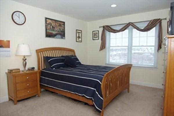 142 Bigelow Street Boston MA 02135