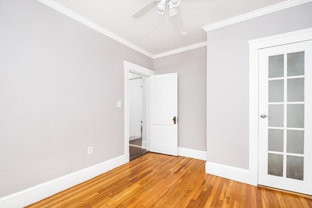 41 Oliver Street Everett MA 02149