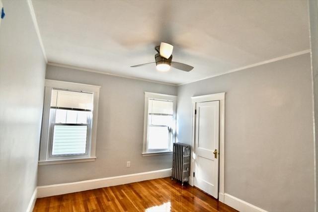 81 Romsey Street Boston MA 02125