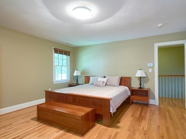 247 Forest Hills Street Boston MA 02130