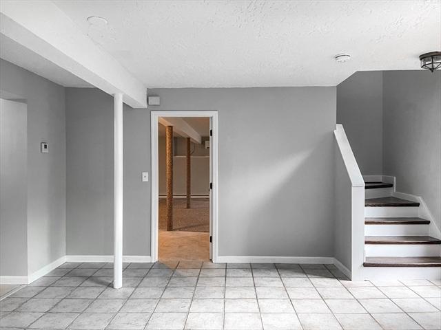 245 Lincoln Street Waltham MA 02451