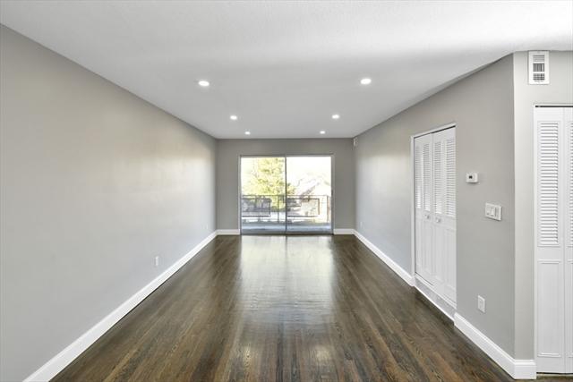 800 Hyde Park Avenue Boston MA 02136