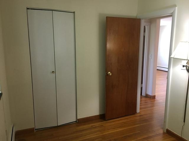 62 Carey Avenue Watertown MA 02472