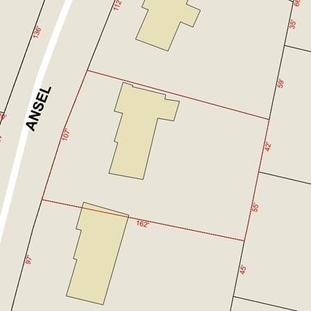 44 Ansel Howland Road Barnstable MA 02632