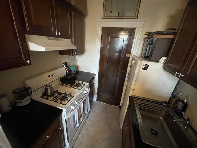 1949 Commonwealth Avenue Boston MA 02135