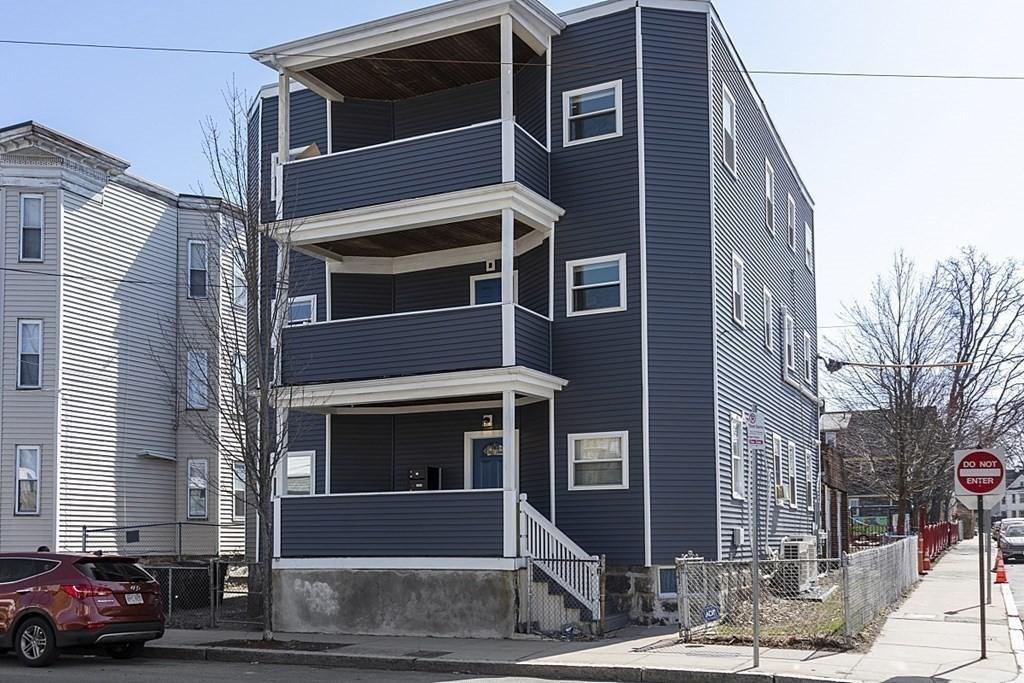 Photo of 108 Southern Ave Boston MA 02124