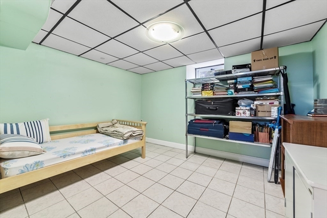250 Blue Hill Avenue Milton MA 02186