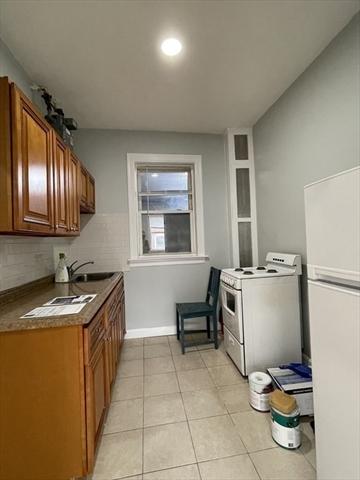 86 Glenville Avenue Boston MA 02134