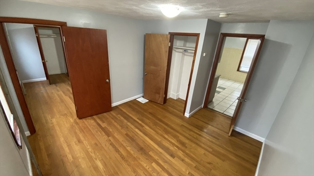 106 Vernal Street Everett MA 02149