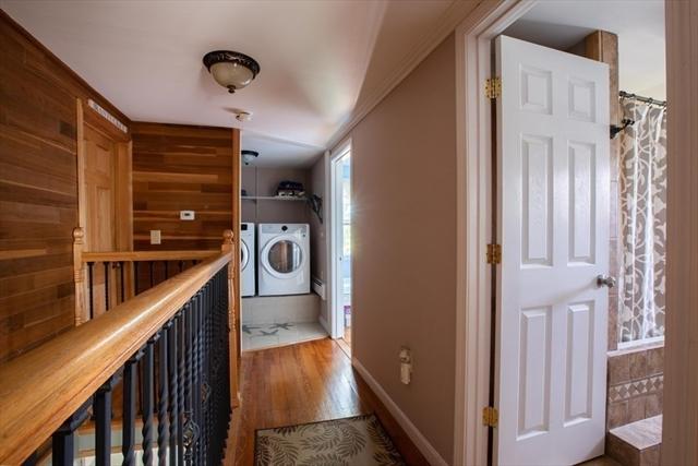 170 Rhoda Street Quincy MA 02169