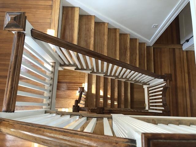 7 Atwood Street Wellesley MA 02482