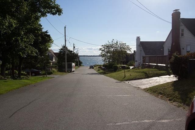 25 Calumet Road Fairhaven MA 02719