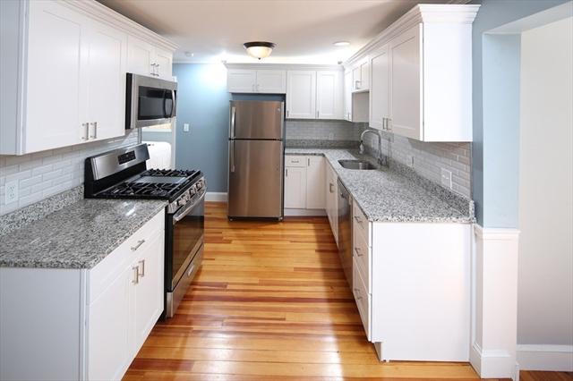 25 Cedar Terrace Pembroke MA 02359