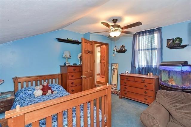 194 Oak Street Foxboro MA 02035