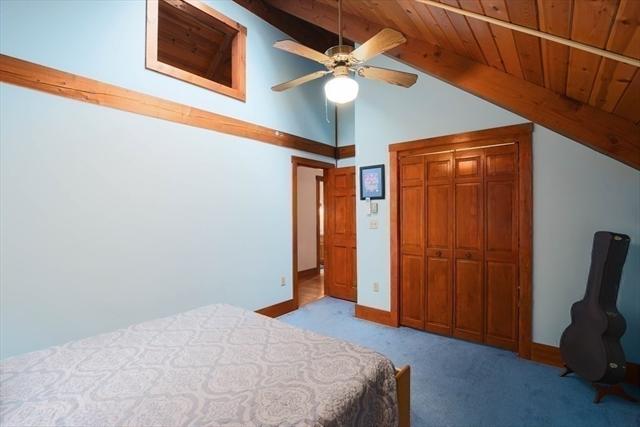 211 N Washington Street Norton MA 02766