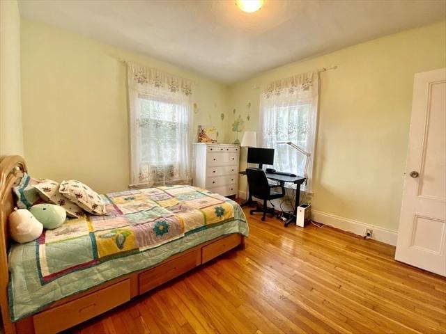 20 Rockland Avenue Malden MA 02148