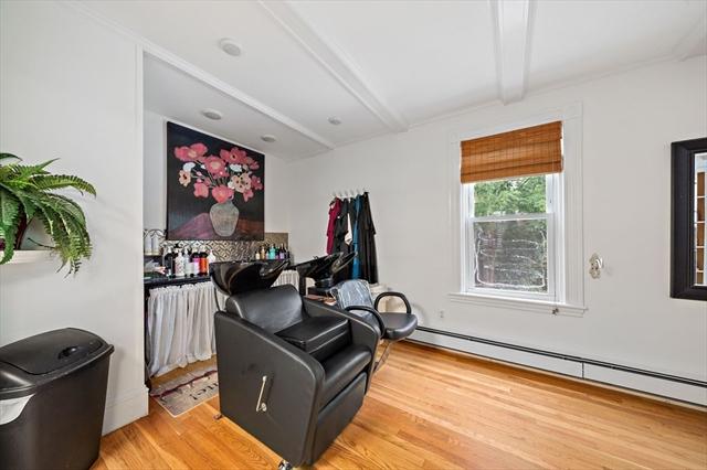 720 Washington Street Weymouth MA 02188