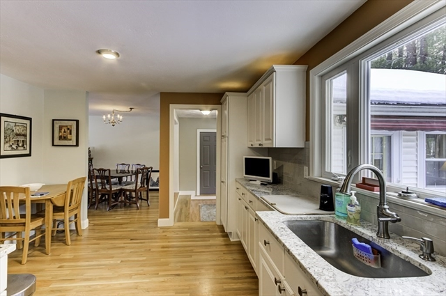184 Myrtle Street Ashland MA 01721
