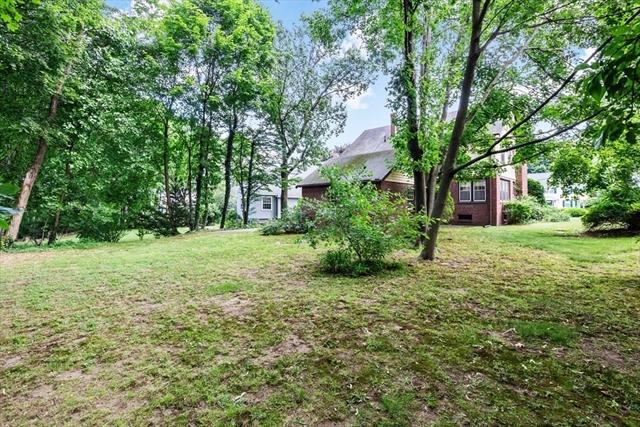 23 Rutledge Road Belmont MA 02478