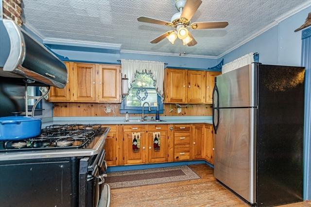 192 Salem Street Haverhill MA 01835