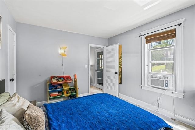 480 East Street Weymouth MA 02189