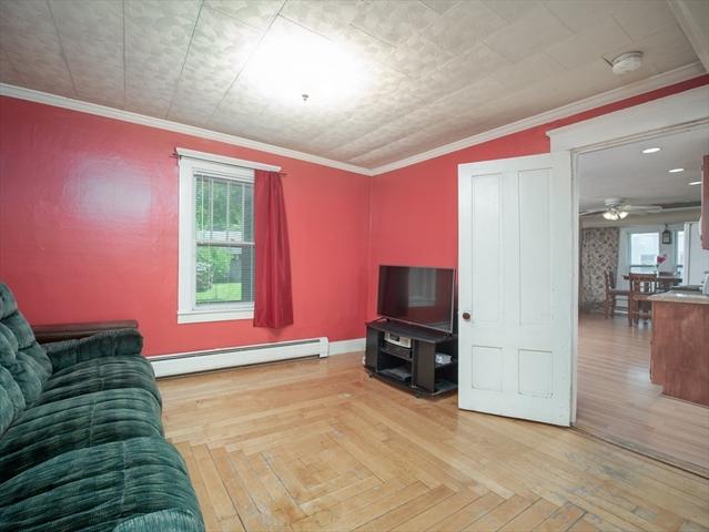 165 Broadway Taunton MA 02780