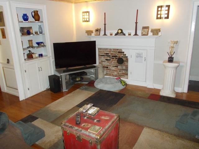 69 Old South Street Northampton MA 01060