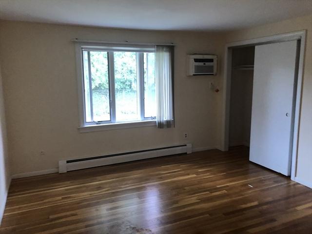 27 Alden Avenue Stoneham MA 02180