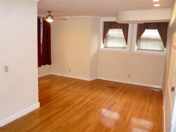 274 Clarendon Street Boston MA 02116