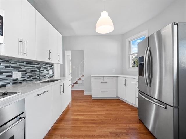 68 Waite Street Malden MA 02148