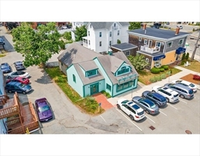 17 South Park Ave, Plymouth, MA 02360