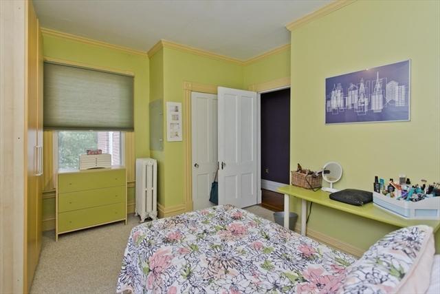69 Broad Street Westfield MA 01085