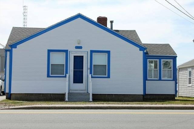 477 Ocean Street Marshfield MA 02050