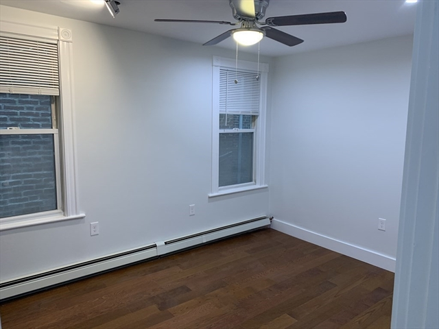 26 Frankfort Street Boston MA 02128